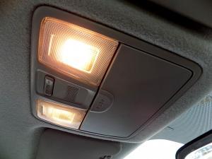 Hyundai i20 1.2 Motion - Image 32