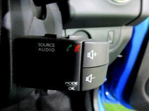 Renault Sandero 900T Stepway Expression - Image 23