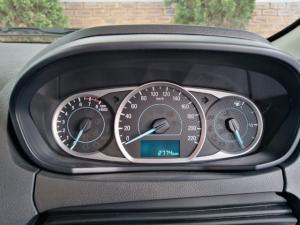 Ford Figo hatch 1.5 Titanium - Image 9