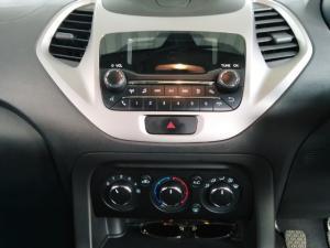 Ford Figo sedan 1.5 Trend - Image 10