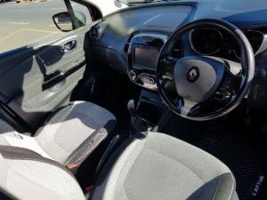 Renault Captur 66kW turbo Dynamique - Image 5