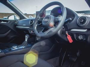 Audi A3 1.4T FSI Stronic - Image 5