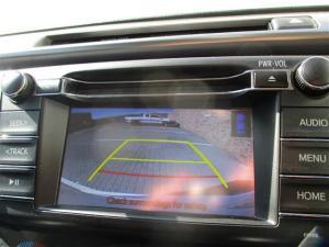 Toyota RAV4 2.5 VX automatic - Image 8