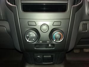 Isuzu D-MAX 250C S/C - Image 8