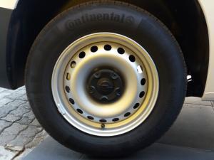 Opel Combo Cargo 1.6TDP/V - Image 12