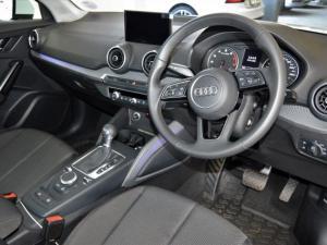 Audi Q2 1.0T FSI Stronic - Image 13