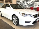 Thumbnail Honda Accord 2.4 Executive
