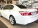 Honda Accord 2.4 Executive - Thumbnail 2