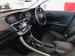 Honda Accord 2.4 Executive - Thumbnail 3