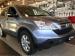 Honda CRV 2.0 RVi - Thumbnail 1