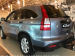 Honda CRV 2.0 RVi - Thumbnail 2