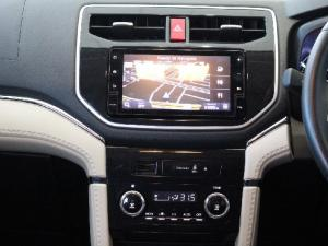 Toyota Rush 1.5 S auto - Image 11