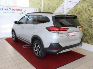 Toyota Rush 1.5 S auto - Image 5