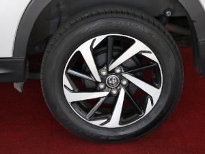 Toyota Rush 1.5 S auto - Image 7