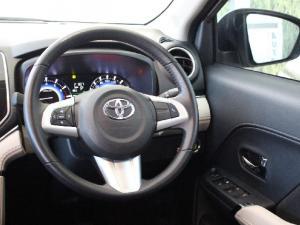 Toyota Rush 1.5 S auto - Image 9