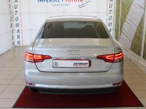 Audi A4 1.4TFSI auto - Image 5