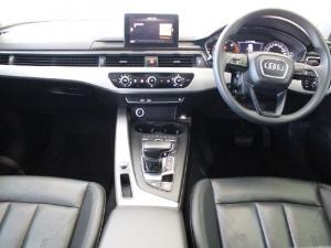 Audi A4 1.4TFSI auto - Image 7