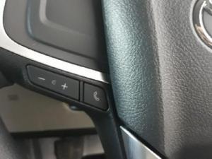Toyota Quantum 2.8 SLWB panel van - Image 11