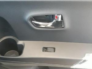 Toyota Rush 1.5 S auto - Image 13