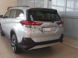 Toyota Rush 1.5 S auto - Image 6