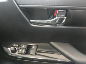 Toyota Hilux 2.8GD-6 Xtra cab 4x4 Raider - Image 12