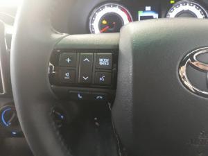 Toyota Hilux 2.8GD-6 Xtra cab 4x4 Raider - Image 14