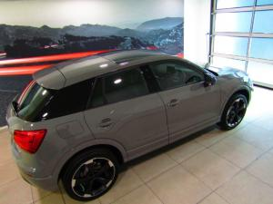 Audi Q2 1.0T FSI Sport Stronic - Image 10