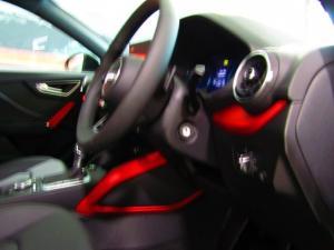 Audi Q2 1.0T FSI Sport Stronic - Image 11