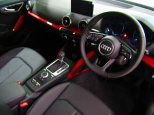 Audi Q2 1.0T FSI Sport Stronic - Image 2