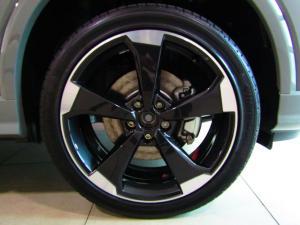 Audi Q2 1.0T FSI Sport Stronic - Image 4