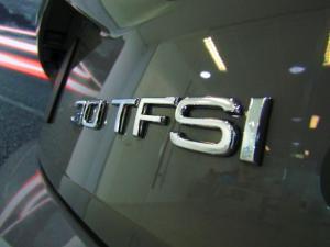 Audi Q2 1.0T FSI Sport Stronic - Image 7