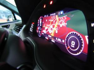 Audi Q7 3.0 TDI V6 Quattro TIP - Image 18