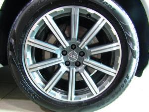 Audi Q7 3.0 TDI V6 Quattro TIP - Image 19