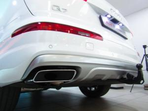 Audi Q7 3.0 TDI V6 Quattro TIP - Image 20