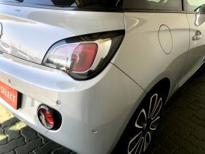 Opel Adam 1.0T GLAM/SLAM - Image 12