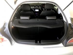Opel Adam 1.0T GLAM/SLAM - Image 13