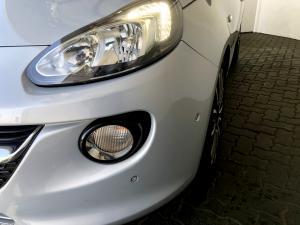 Opel Adam 1.0T GLAM/SLAM - Image 5