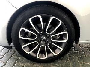 Opel Adam 1.0T GLAM/SLAM - Image 6