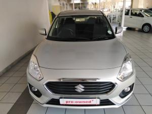 Suzuki Swift DZire sedan 1.2 GL auto - Image 11