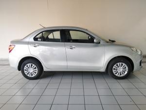 Suzuki Swift DZire sedan 1.2 GL auto - Image 2