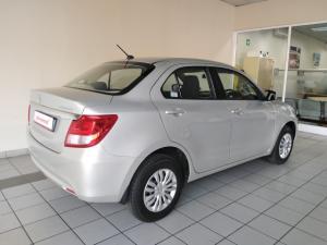 Suzuki Swift DZire sedan 1.2 GL auto - Image 3