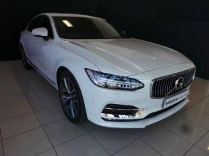Volvo S90 D5 AWD Inscription - Image 1