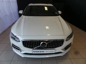 Volvo S90 D5 AWD Inscription - Image 2