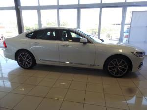 Volvo S90 D5 AWD Inscription - Image 5
