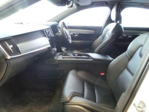 Volvo S90 D5 AWD Inscription - Image 7