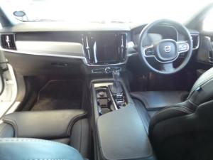 Volvo S90 D5 AWD Inscription - Image 8