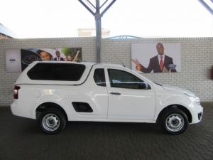 Chevrolet Utility 1.4 (aircon) - Image 3