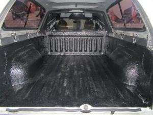Chevrolet Utility 1.4 (aircon) - Image 7