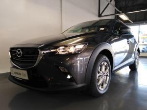 Mazda CX-3 2.0 Dynamic auto - Image 1