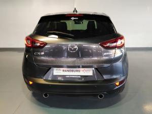 Mazda CX-3 2.0 Dynamic auto - Image 4